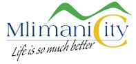 Mlimanicity Logo